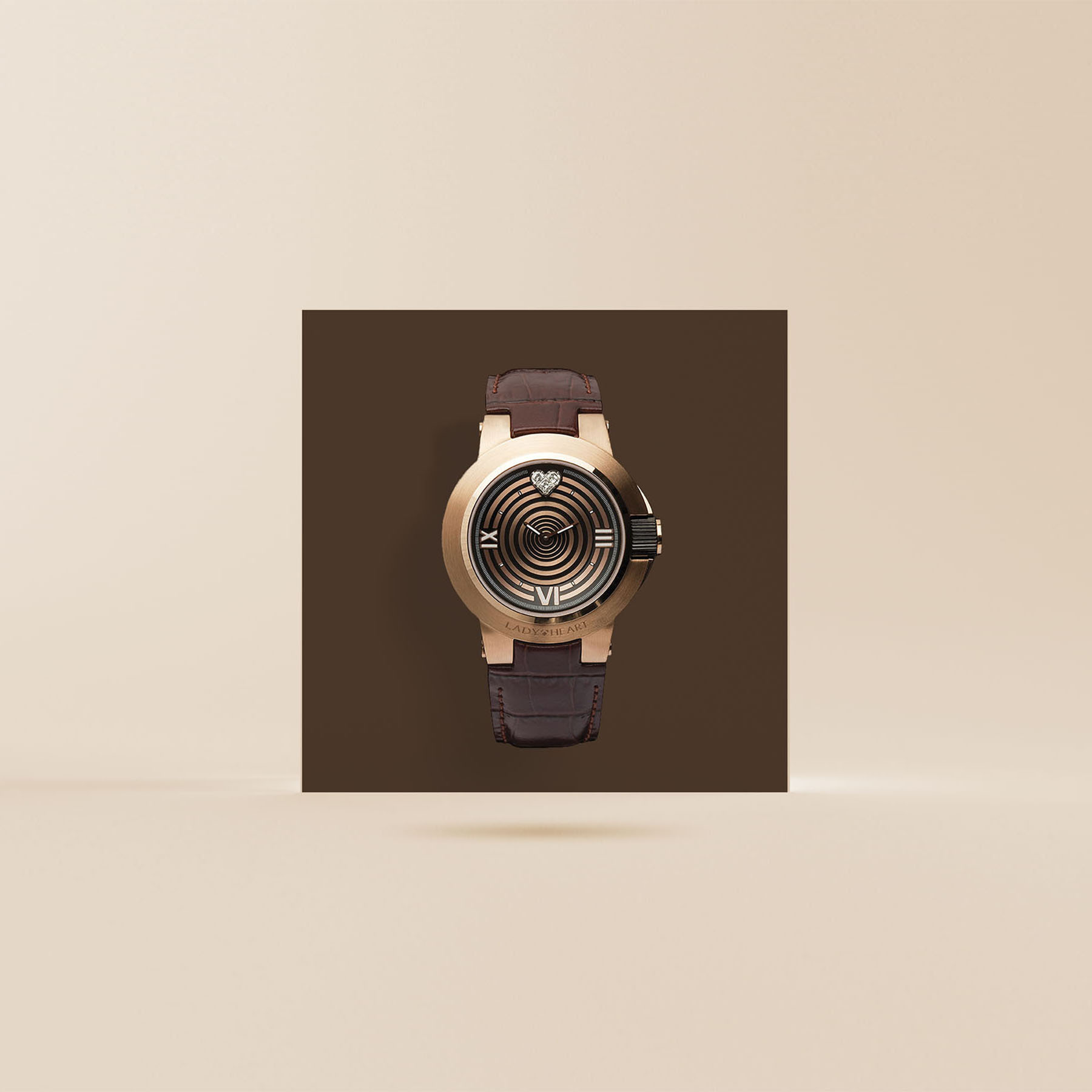 Category Watches Square (2)
