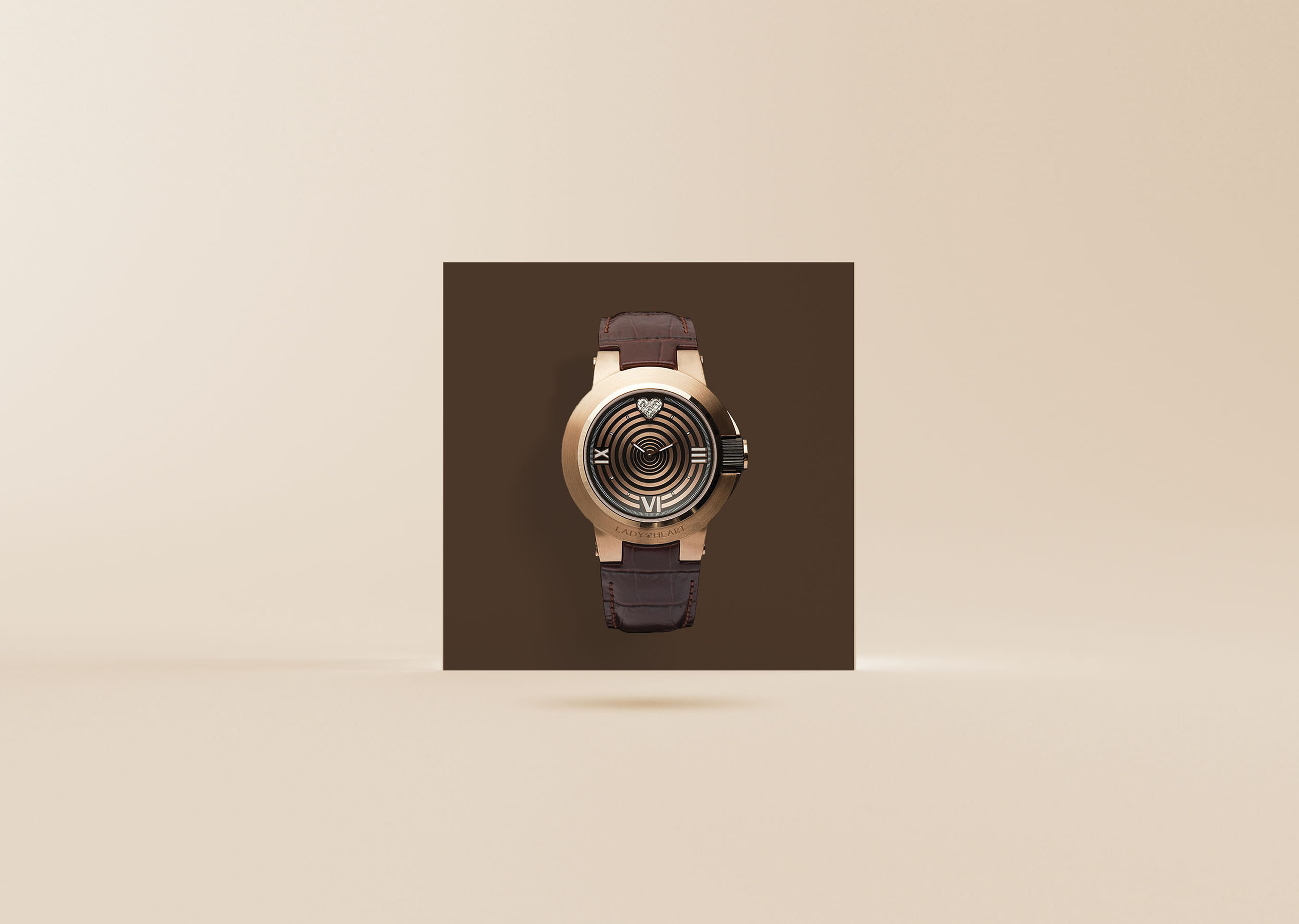 Category Watches Wide (1)