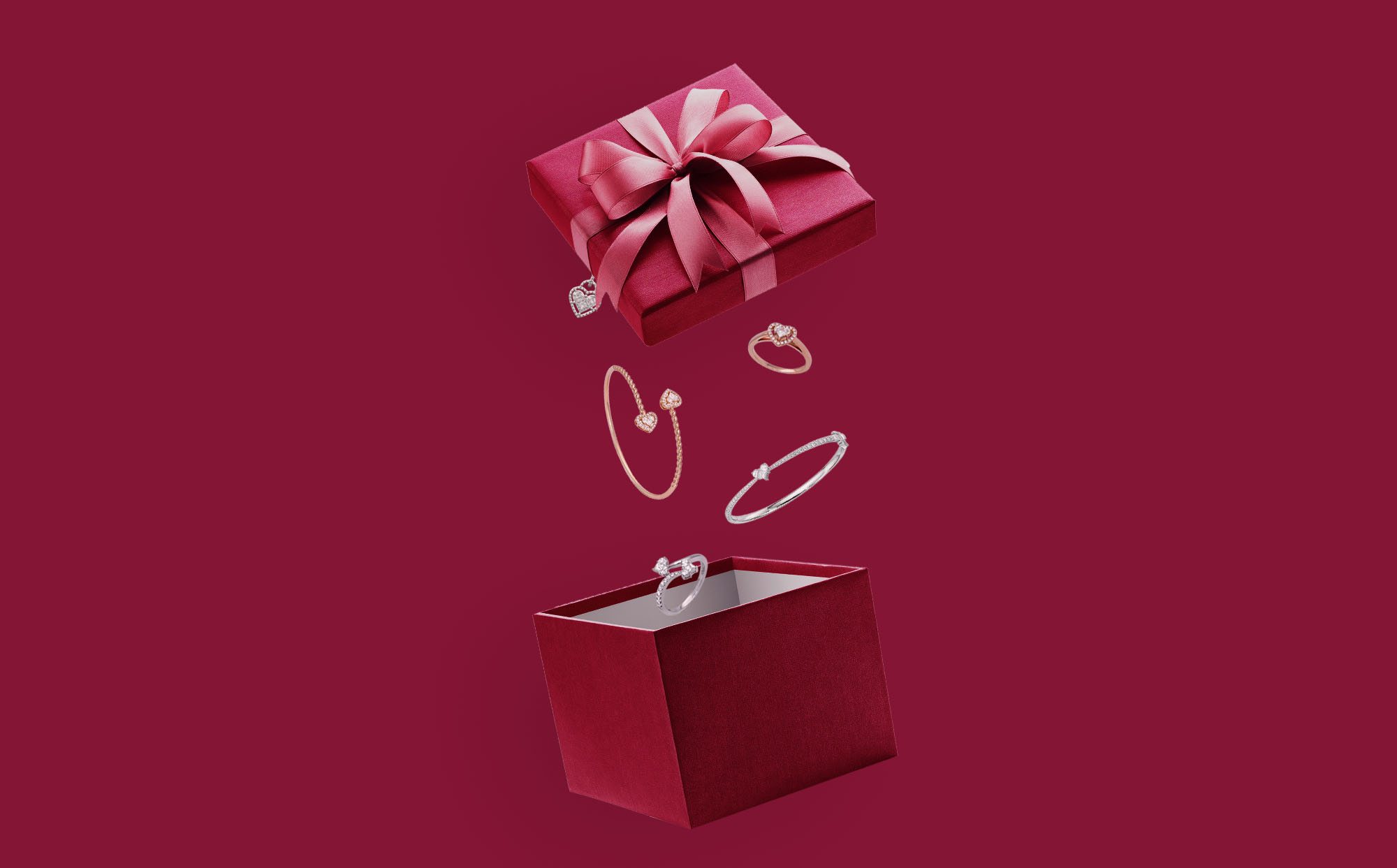 Gifts Birthday