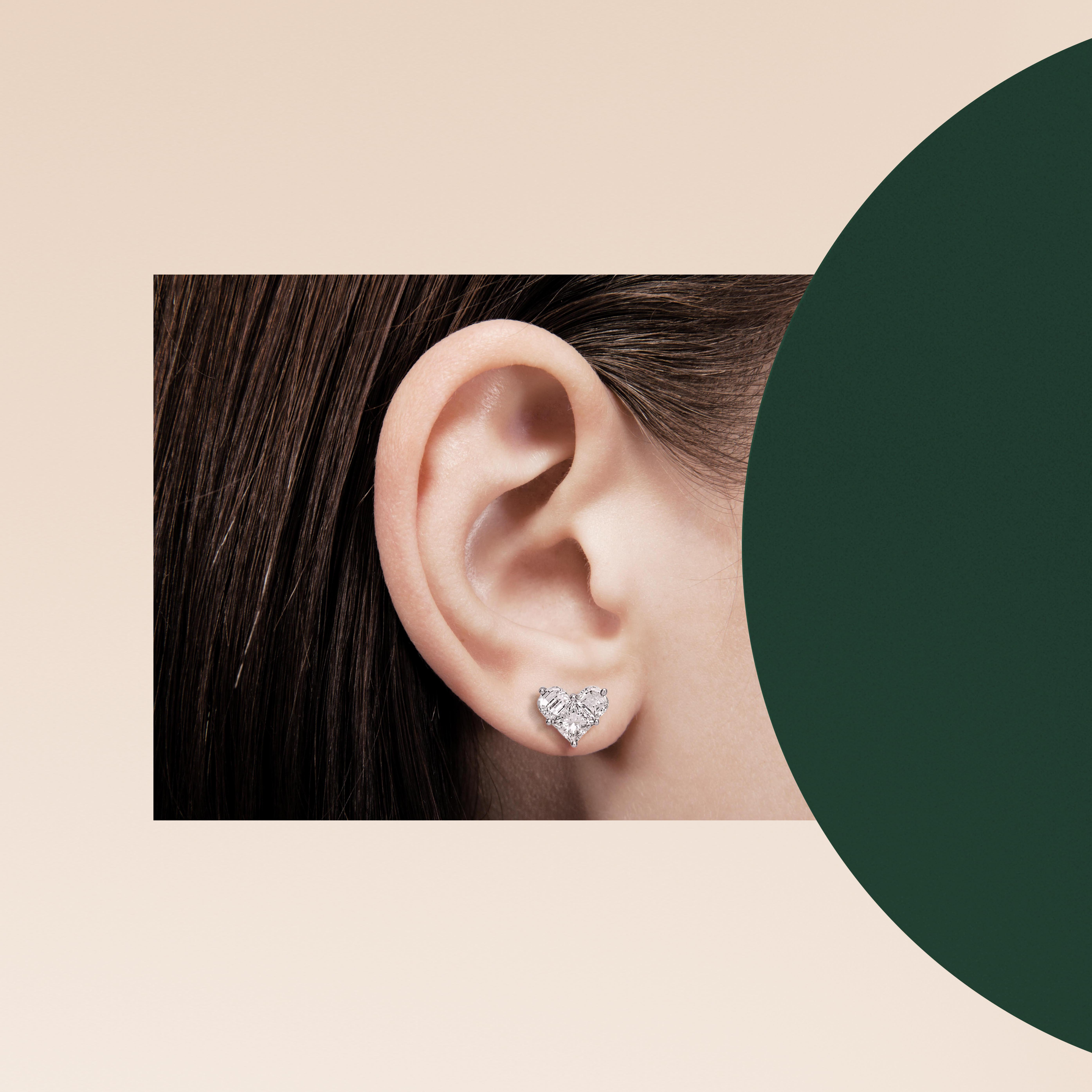 Ear 02 B